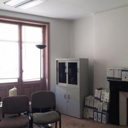 Location Bureau Angoulême 350 m²