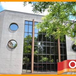 Location Bureau Limoges 47,12 m²