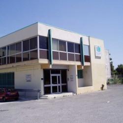 Location Entrepôt Marseille 14ème (13014)