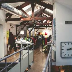Vente Bureau Asnières-sur-Seine 268,13 m²