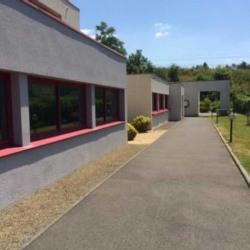 Vente Bureau Cesson-Sévigné 195,9 m²