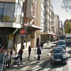 Location Local commercial Paris 19ème 25 m²