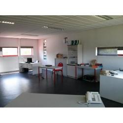 Vente Local d'activités Limoges 300 m²