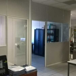 Location Bureau Baillargues 975 m²