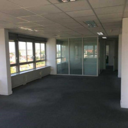 Location Bureau Rueil-Malmaison 230 m²