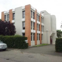 Location Local d'activités Montesson (78360)