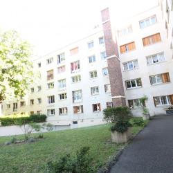 Appartement Saint Germain En Laye 1 pièce(s) 30 m2