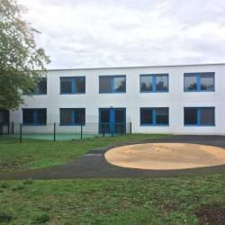 Location Bureau Ris-Orangis 2000 m²