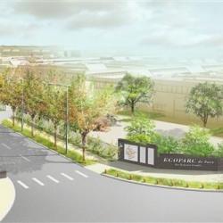 Vente Local d'activités Sucy-en-Brie 31000 m²