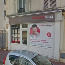 Location Local commercial Saint-Maurice 39,32 m²