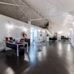 Vente Bureau Paris 11ème 219 m²