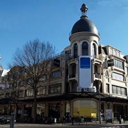 Cession de bail Local commercial Paris 17ème 53 m²