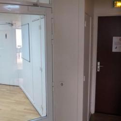 Location Bureau Le Kremlin-Bicêtre 200 m²