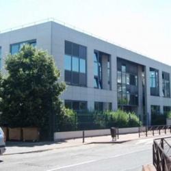 Location Local d'activités Fontenay-sous-Bois 149 m²
