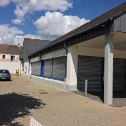 Vente Local commercial Guémené-Penfao 1081 m²