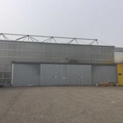 Location Local d'activités / Entrepôt Souffelweyersheim