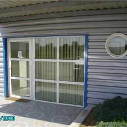 Vente Bureau Bergerac 384 m²