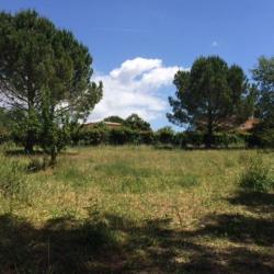 Maison  5 pièces + Terrain   m² Trans-en-Provence