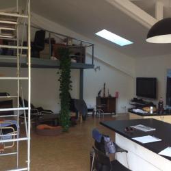 Vente Local d'activités Bidart 262 m²