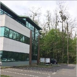 Vente Bureau Lissieu 144 m²