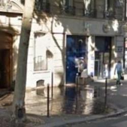 Cession de bail Local commercial Paris 7ème 120 m²