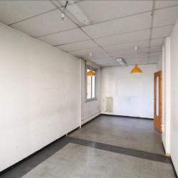 Vente Bureau Aubagne 126,54 m²