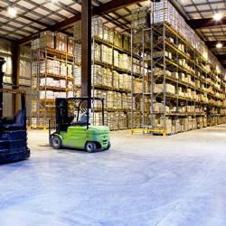 Vente Local commercial Meaux 203 m²