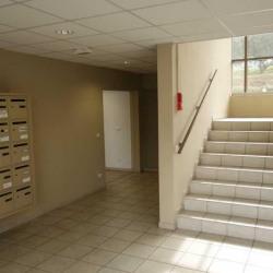 Location Bureau La Valette-du-Var 40 m²