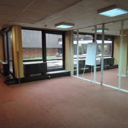 Vente Bureau Saint-Cloud 735 m²