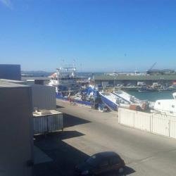 Vente Entrepôt Marseille 16ème 1000 m²