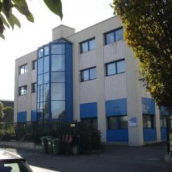 Location Bureau Fontenay-sous-Bois (94120)