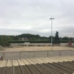Vente Terrain Longpont-sur-Orge (91310)