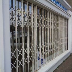 Vente Local commercial Tours 125 m²