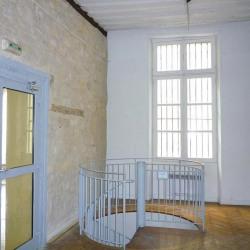 Location Local commercial Paris 3ème 165,39 m²