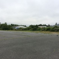 Vente Terrain Tours 18000 m²