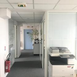 Location Bureau Paris 10ème 87 m²