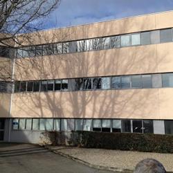 Location Bureau Avignon 520 m²