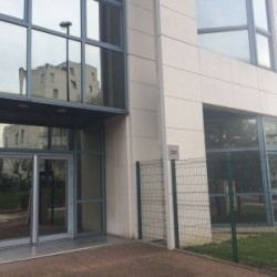 Location Bureau Fontenay-sous-Bois 1692 m²