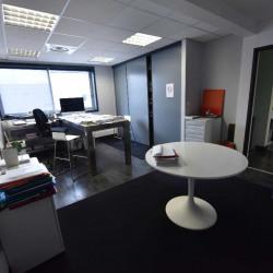 Location Local d'activités Toulouse 572,51 m²