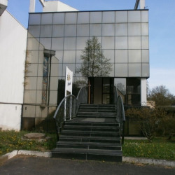Location Bureau Marolles-en-Brie 177 m²