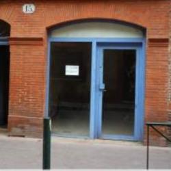 Vente Local d'activités Toulouse 50 m²