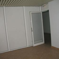 Location Bureau Saint-Nom-la-Bretèche 16 m²