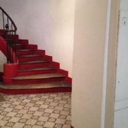 Location Bureau Paris 2ème 62 m²