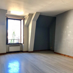 Triel Sur Seine - Studio 29.20 m²