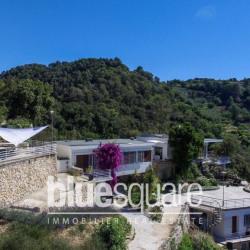 vente Maison / Villa 9 pièces Cagnes-sur-Mer