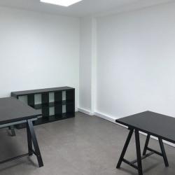 Location Bureau Boulogne-Billancourt 13,6 m²
