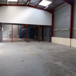 Vente Entrepôt Rambouillet (78120)