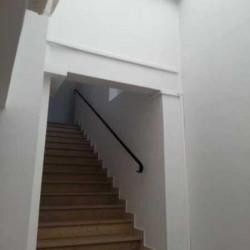 Location Bureau Puteaux 244 m²
