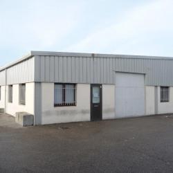 Location Local d'activités Gières 170 m²