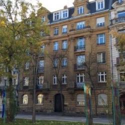 Location Bureau Metz (57000)